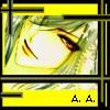 amaya_arashi userpic