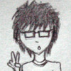 amplifiersweb userpic