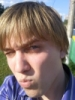 my_dump userpic