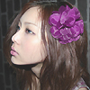 rosebarbie userpic