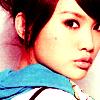 asiangraphix userpic