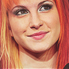 Lely: Hayley | colourful