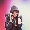Lely: Kristen | hoodie