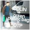 wiccaqueen: Merlin - Colin OTP