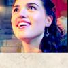 wiccaqueen: Merlin - Katie