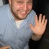 nadion79 userpic