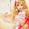 otori_yuki userpic