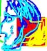 bluesforyou_ userpic