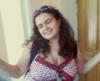 anastasiyasweet userpic