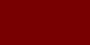 glenmarshall