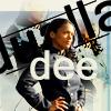 BSG: Dee