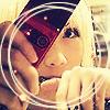 teru userpic
