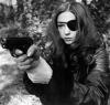 Christina gun