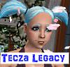 tecza legacy