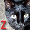 ziggums userpic
