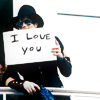 sasha.: mj » the way you make me feel