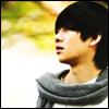 sakomi userpic