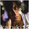 Kazuki 13 - Kato Kazuki LJ Community