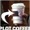 MM plot coffee