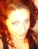 makinlemondrops userpic