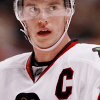 Kelly: toews; wild at heart