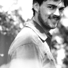 Actor-KUrban-bw-smile