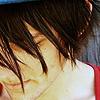 reflectorize userpic