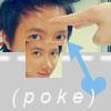 hanagasumi userpic