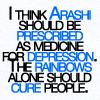 agentduckiechan: arashimeds (pic#90459369)