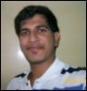 chaitanya_kumar userpic