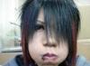 riku_seishirou userpic