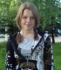 nadin_tyan userpic