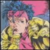 X-Men: Jubilee