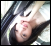 x3apple userpic