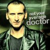lizzie_marie_23: Ninth Doctor