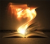 Fire-book