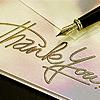 EPandora: Thank you