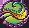 Nautica Festival