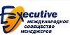 executive_ru userpic