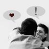 Campaspe: Supernatural \\ Dean&Castiel \\ !love