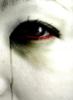 seraphic_rage userpic