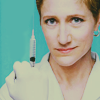 TV Nurse Jackie Promo