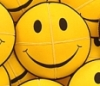 SMILEY AT ME