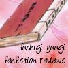 fyficreview userpic