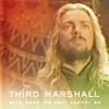 Marshal of the Riddermark