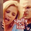 Lady Manson: Buffy - spuffy kink