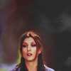 ♀ Kate Walsh - GA Addison after Karev