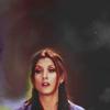 Simona: ♀ Kate Walsh - GA Addison after Karev