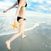 _the_beach_