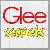 Glee secrets